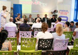 MiCultura llevará el Festival PRISMA al Teatro Nacional