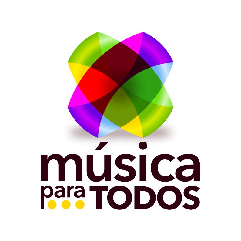Música para todos – Clases «Online Live»
