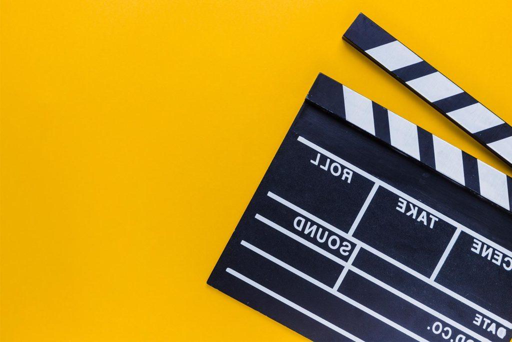 Casting para película