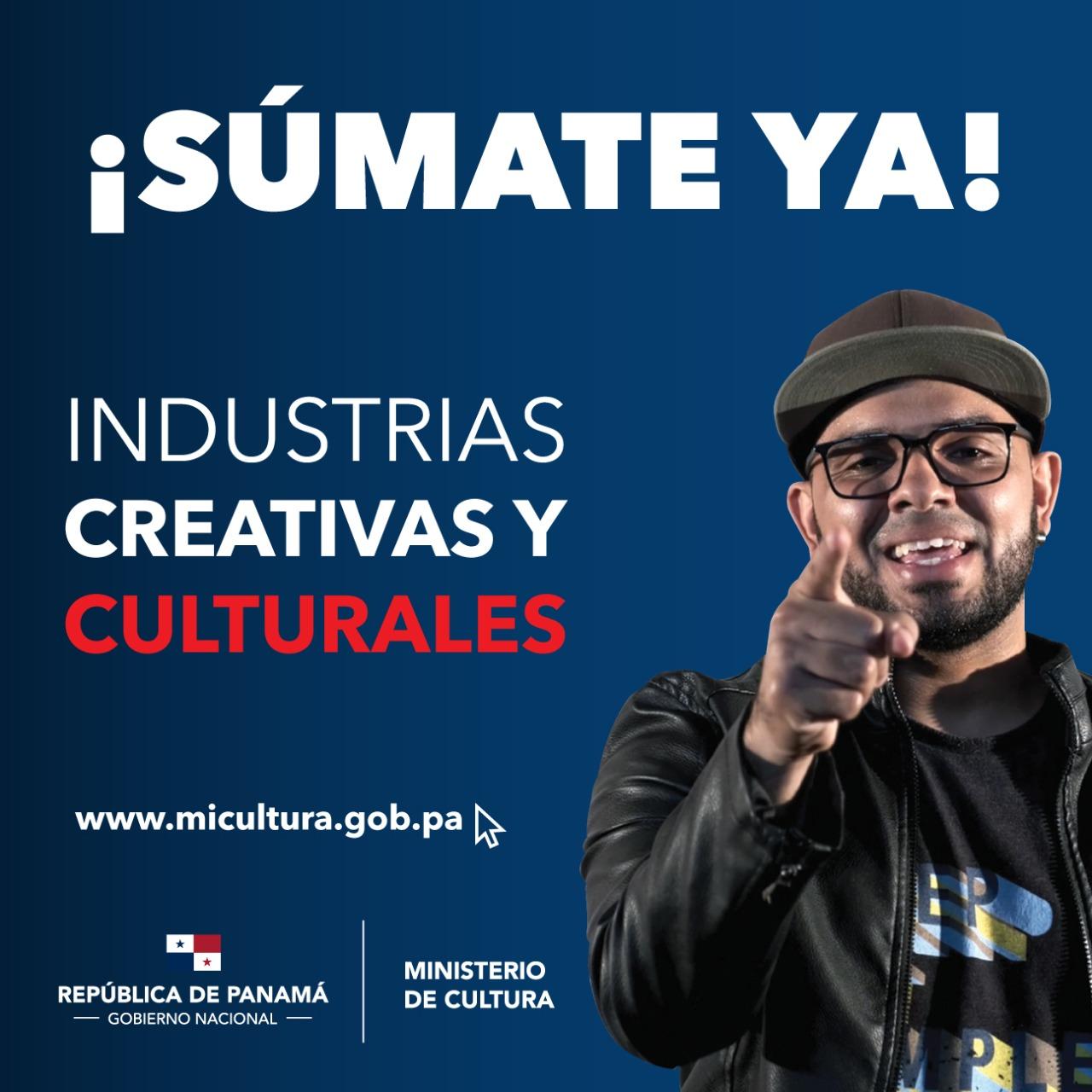 Artistas afectados por Covid-19 recibirán Vale Digital