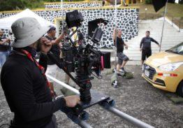 MiCultura desembolsa 1.5 milllones de balboas adeudados a proyectos de Fondo Cine