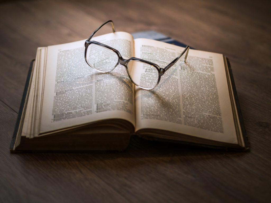 Convocatoria literatura
