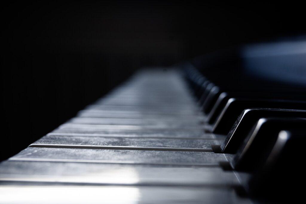 Encuentro  de Industria Musical