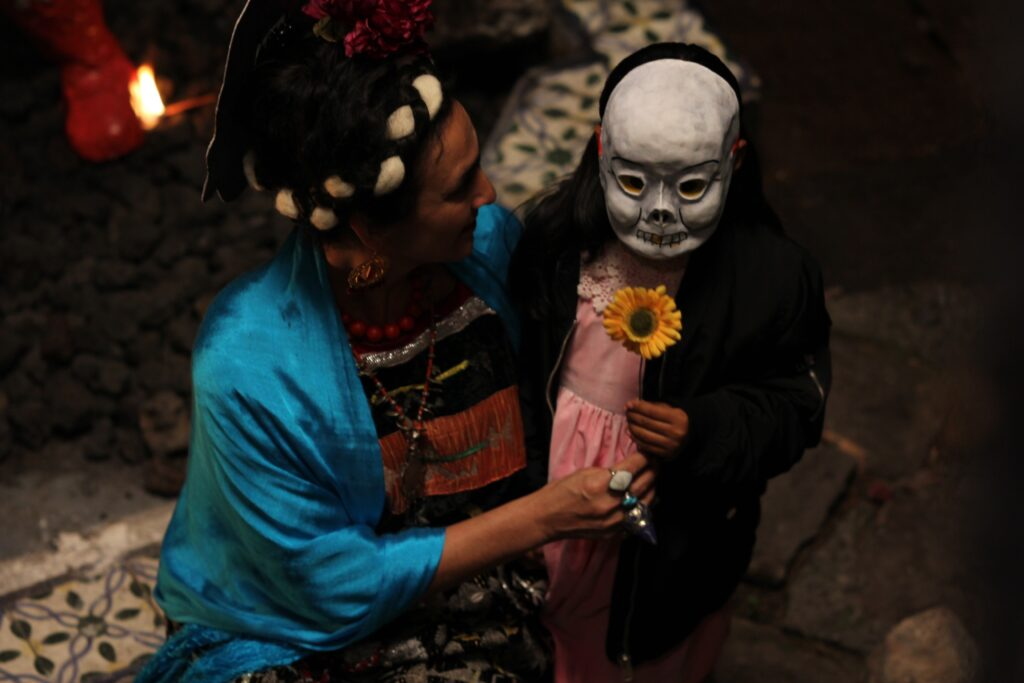 Festival ICARO Panamá