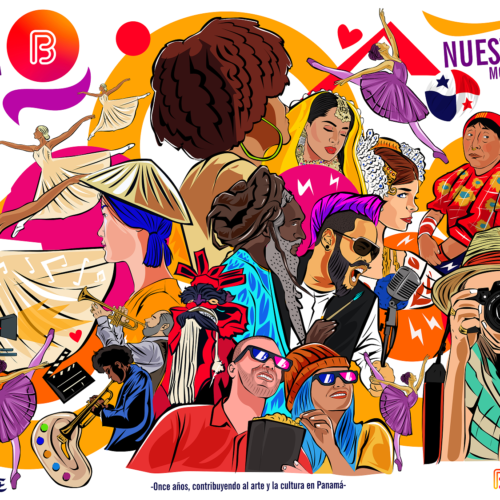 Agenda #ArteCultura Octubre 2020