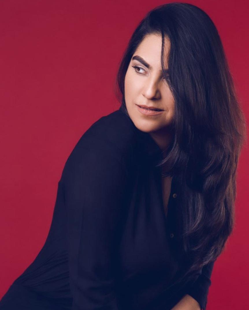Nominación a los Latin Grammys a la panameña Grettel Garibaldi junto a Ximena Sariñana, Elsa Carvajal y Susana Isaza.