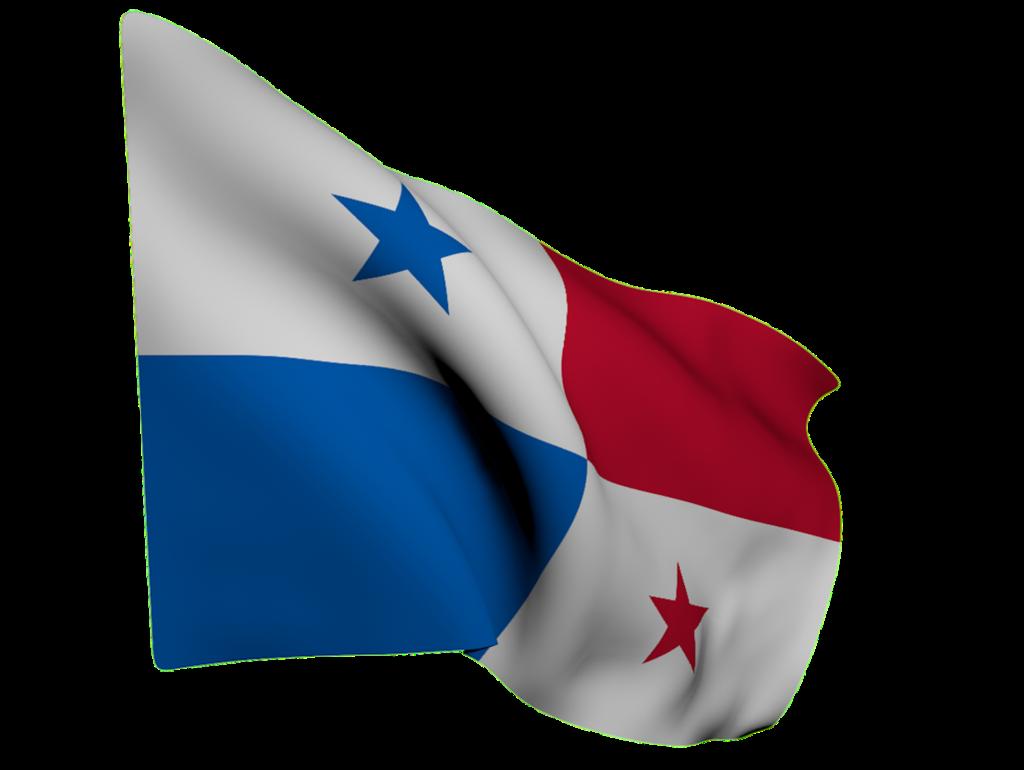 La leyenda negra de Panamá
