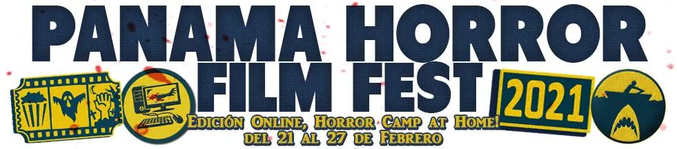 Panama Horror Film Fest presenta su quinta edición
