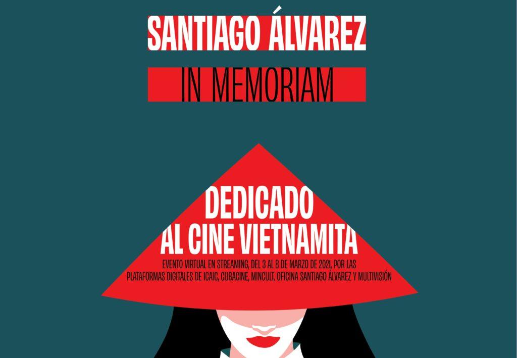 Festival Cubano de documentales en plataformas digitales