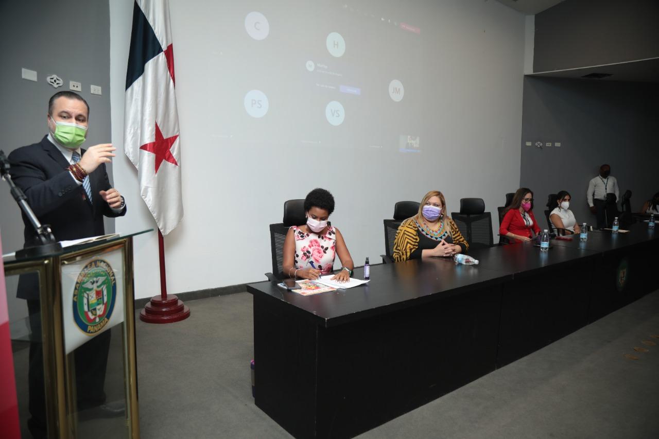 MiCultura será sede de exposición itinerante para conmemorar el Día Internacional de la Mujer.