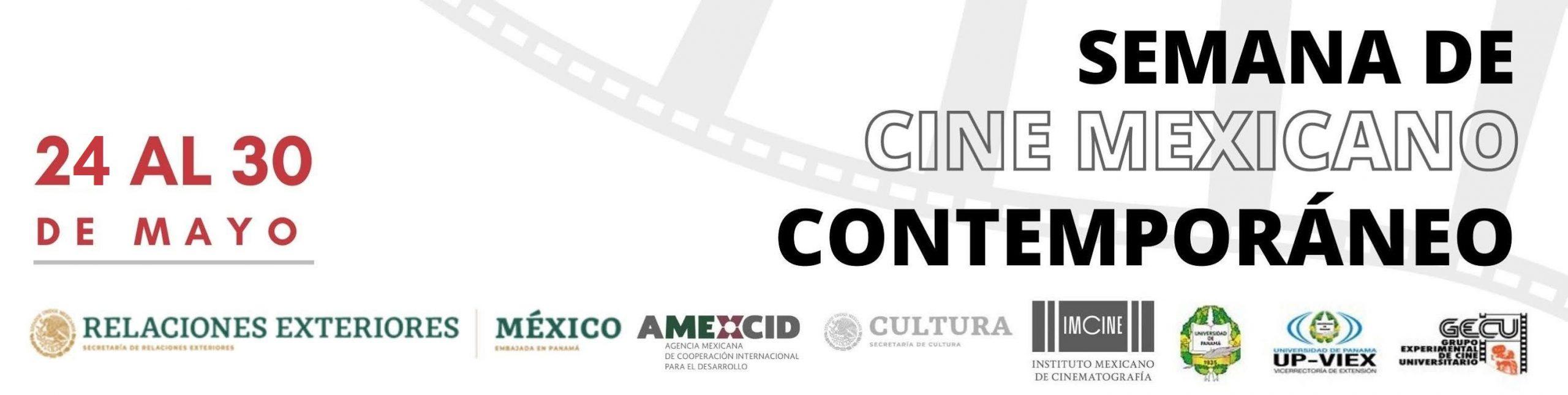 Agenda #ArteCultura Mayo 2021
