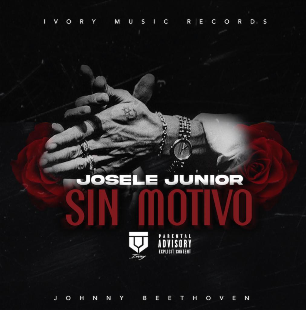 Josele Junior impone el Flamenco Urbano.