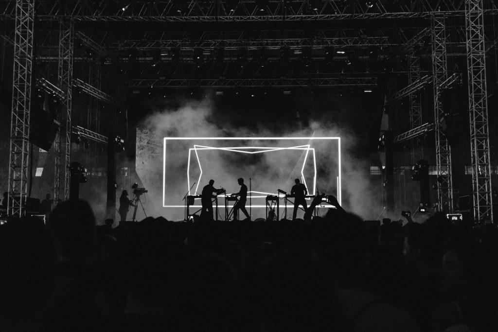 Fiesta de la Música 2021