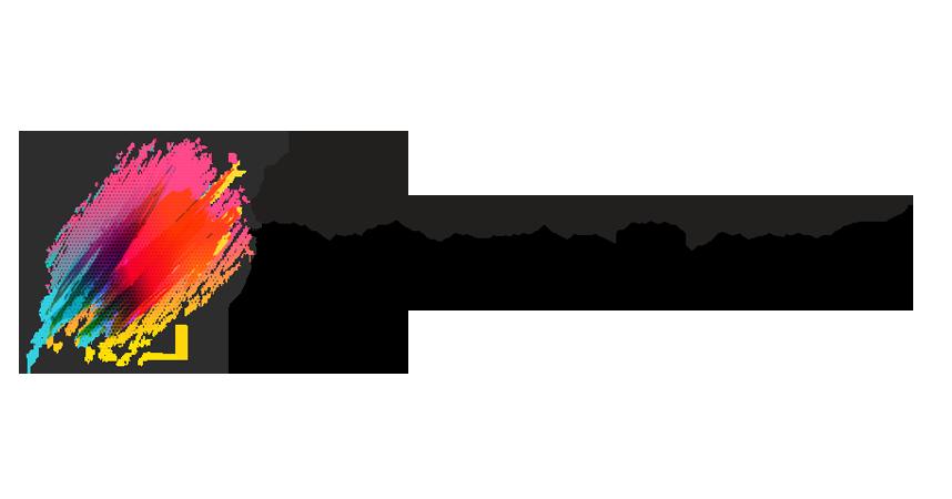 Premios del Concurso de Artes Visuales 2021