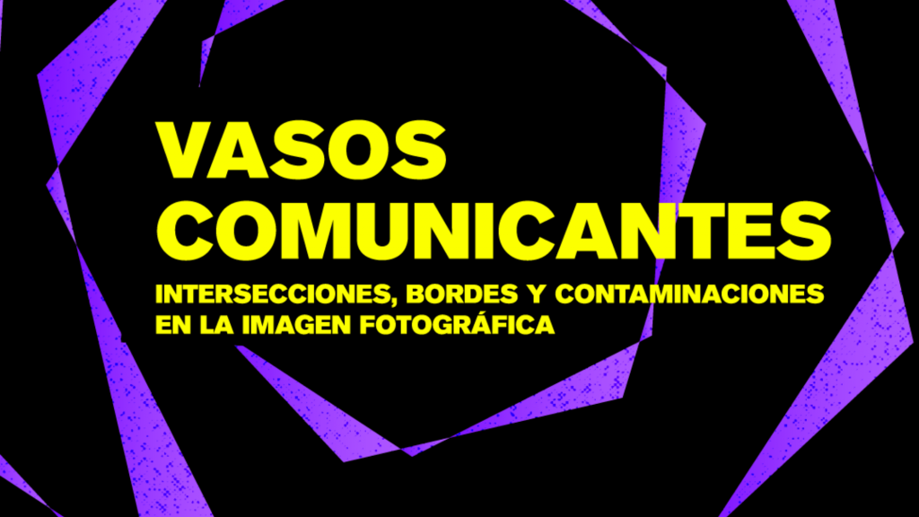 "MAC inaugura ""VASOS COMUNICANTES"""