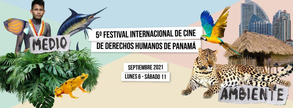 Llega la quinta edición del BannabáFest