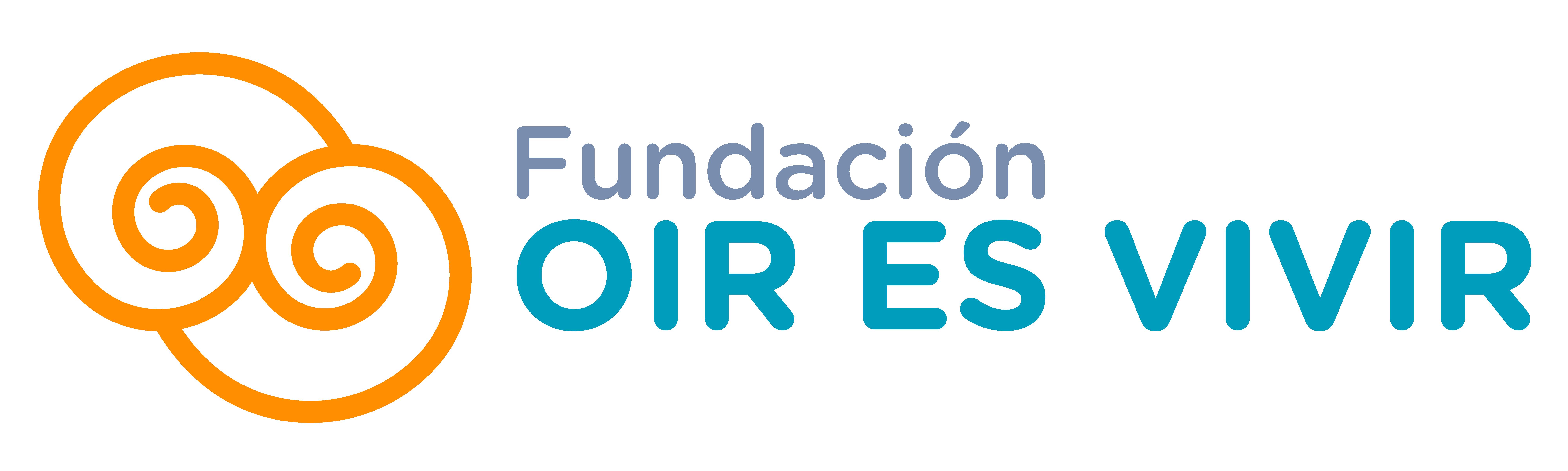 4ta Subasta anual de arte Fundación Oír Es Vivir #TúDonasEllosOyen
